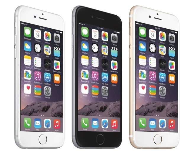 iPhone 6S e 6S Plus, le prime opinioni