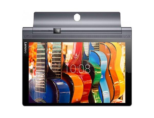 Lenovo Yoga Tab 3 (10 pollici)