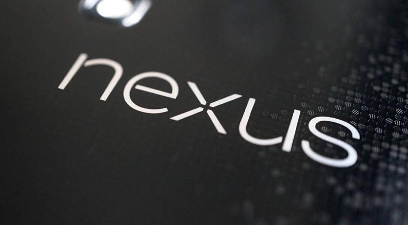 Nexus 5 2015, nuove immagini confermano il design del prossimo Googlephone targato LG