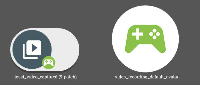Android, con Play Giochi 3.3 in arrivo registrazioni video e live streaming su YouTube Gaming