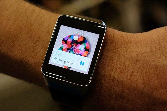 Smartwatch: entro il 2019 venduti 173,4 milioni
