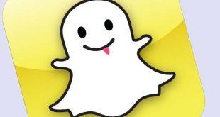 Snapchat per Windows 10 Mobile arriverà presto, parola di Microsoft!