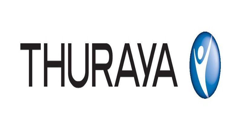 Thuraya: i migliori accessori per smartphone
