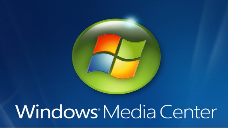 Microsoft elimina bug critici in Windows Media Center