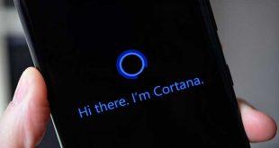Cortana sarà integrato nella prossima versione di CyanogenOS