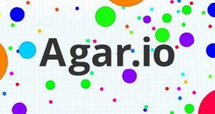 Come giocare ad Agar.Io gratis su PC
