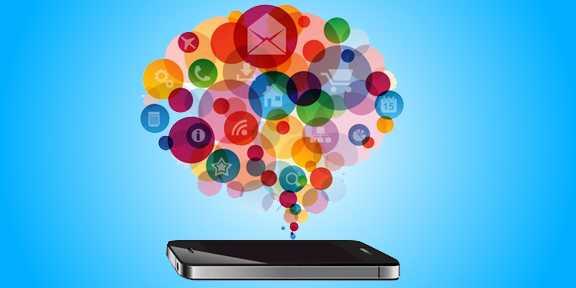 Le app più innovative degli ultimi mesi: dal rilevatore di raggi UV all'etilometro su smartphone