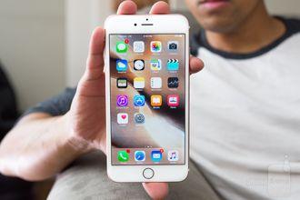 Migliori smartphone – Moto Z Force vs iPhone 6s Plus: confronto con foto!