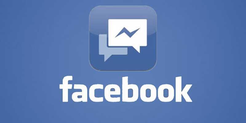 Facebook Messenger, gli acquisti si faranno direttamente in chat