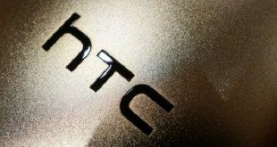 HTC One M10 molto simile a Meizu Pro 5. Ecco le foto