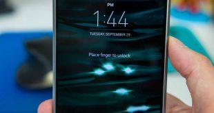 LG V10, la nuova interfaccia UX 4.0+ in uno spot