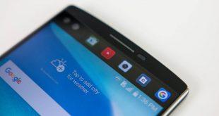 LG V10 entra nei listini TIM ed LG Italia apre la pagina ufficiale