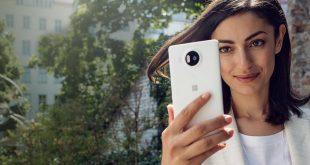 Lumia 950 XL test con foto macro: i risultati