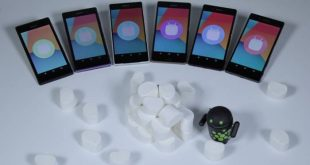 In arrivo le custom rom Android 6.0 Marshmallow per Xperia grazie a Sony