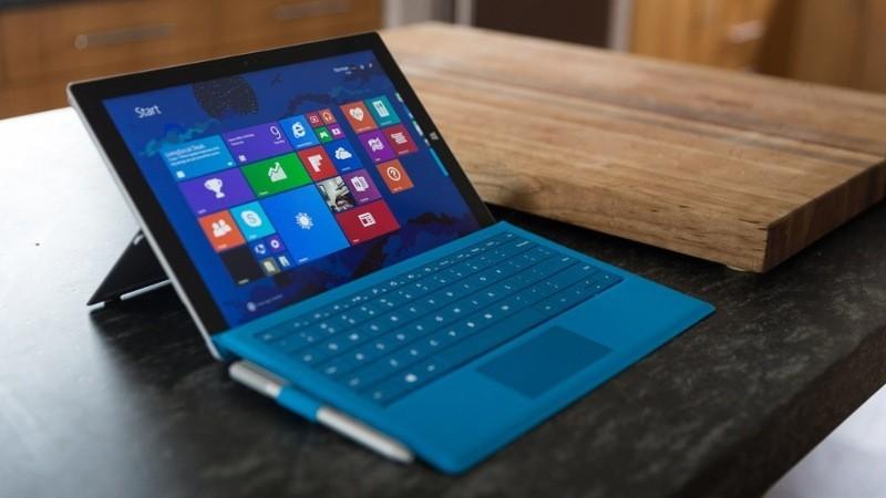 DBrand crea nuove skin per Surface Pro 4 ed Xbox One