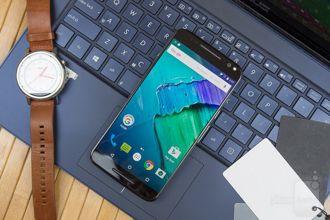 Motorola-Moto-X-Pure-Edition