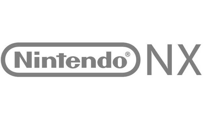 Nintendo NX, in progetto un nuovo gioco di guerra