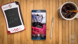 Samsung-Galaxy-Note5