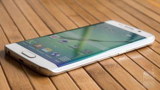 Samsung-Galaxy-S6 edge