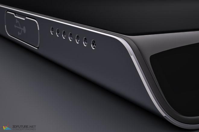 Samsung-Galaxy-S7 edge concept