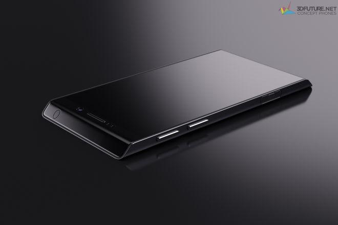 Samsung Galaxy S7, ultimi rumors sulle funzioni