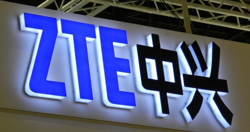 Un nuovo smartphone ZTE debutta su GFXBench con Android Nougat