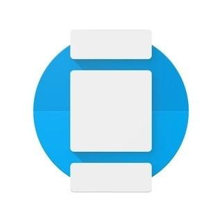 android-wear-arriva-su-ios-lg-g-watch-moto-36-L-HVla_n