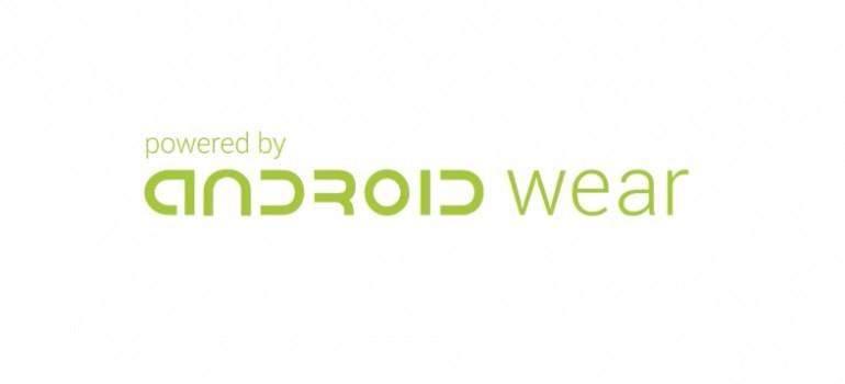 Android Wear: le App indispensabili per il vostro Smartwatch