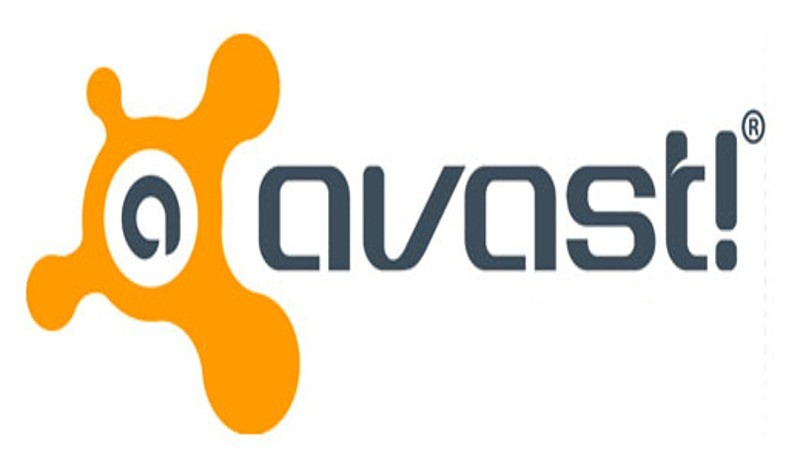 Avast è in trattative per acquisire AVG per 1.3 miliardi di $