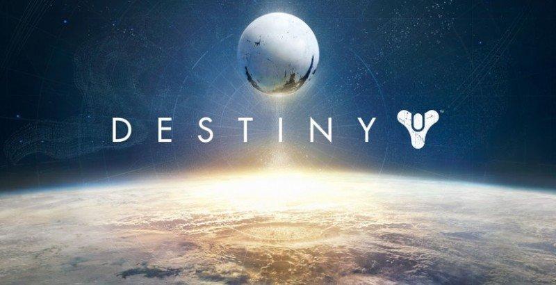 Destiny : arrivano le micro-transazioni e il ritorno di Tess Everis