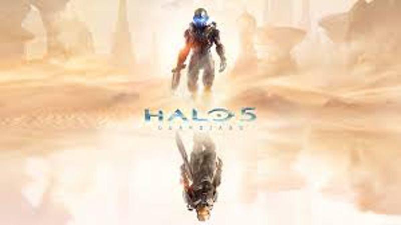 Halo 5: Guardians potrebbe arrivare su PC grazie a Windows 10