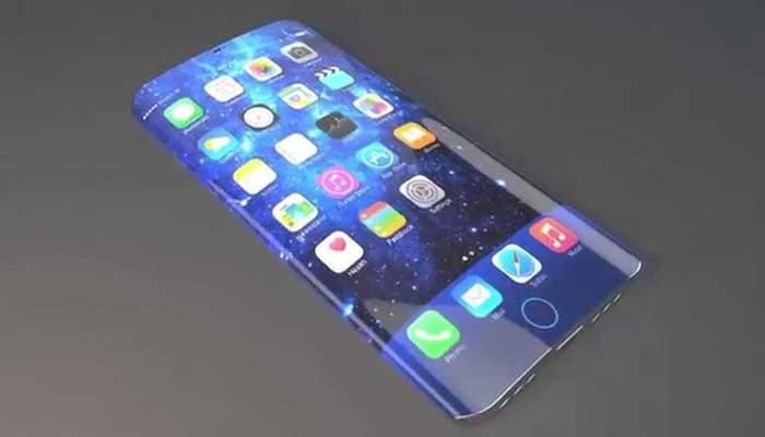 Apple iPhone 7: uscita e voci sulle caratteristiche del prossimo smartphone di Cupertino