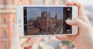 Smartphone 2015 a confronto: Sfida di velocità della fotocamera
