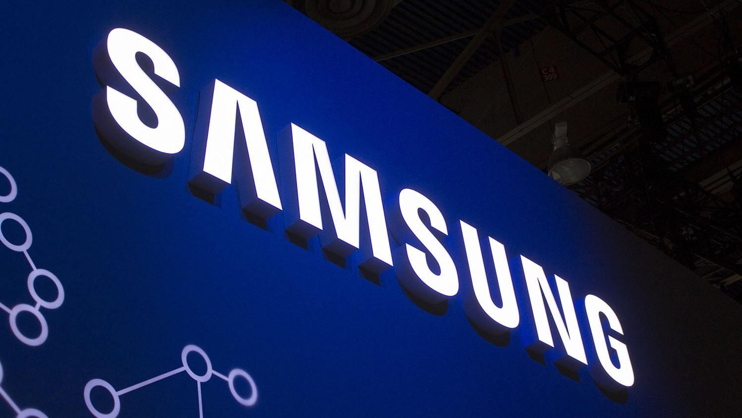 Ecco quali smartphone Samsung saranno aggiornati ad Android 6.0 Marshmallow