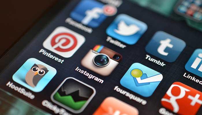 Centinaia di app iOS pericolose sospese dallo Store