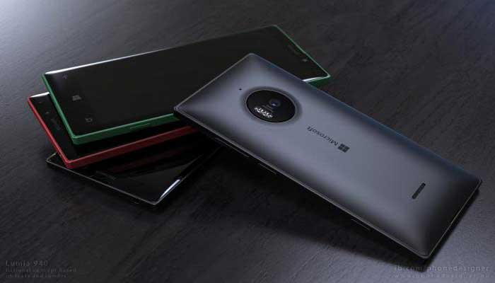 Preordine Lumia 950 e Lumia 950 XL disponibile in Italia con omaggio!