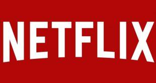 Netflix: cos'è, come funziona, cosa offre, prezzi e device compatibili