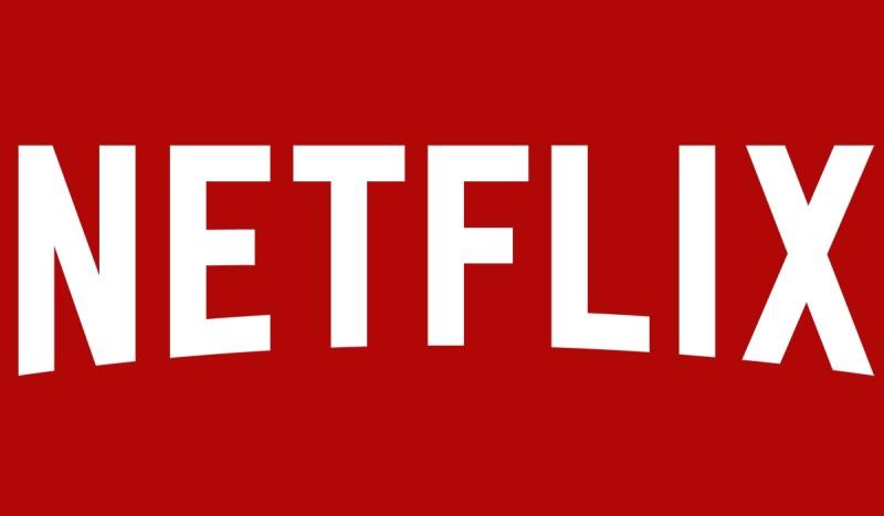 Netflix potrebbe essere acquisita da Disney