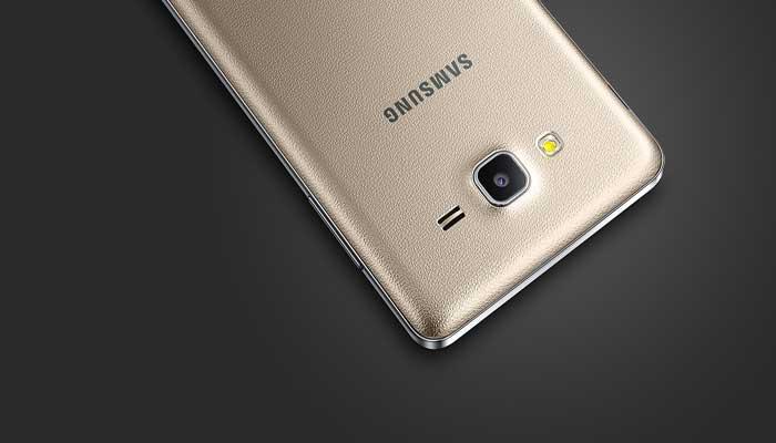 Samsung Galaxy On7 e On5: nuovi smartphone economici