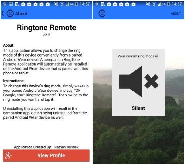 ringtone-remote-w628