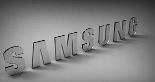 Samsung Galaxy A7 di seconda generazione svelato grazie alla certificazione TENAA