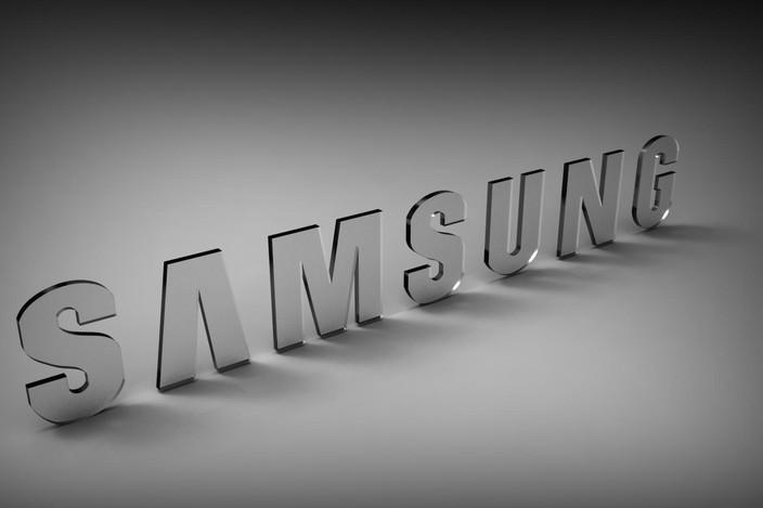 Galaxy A8 per il mercato Giapponese riceve un nuovo chipset