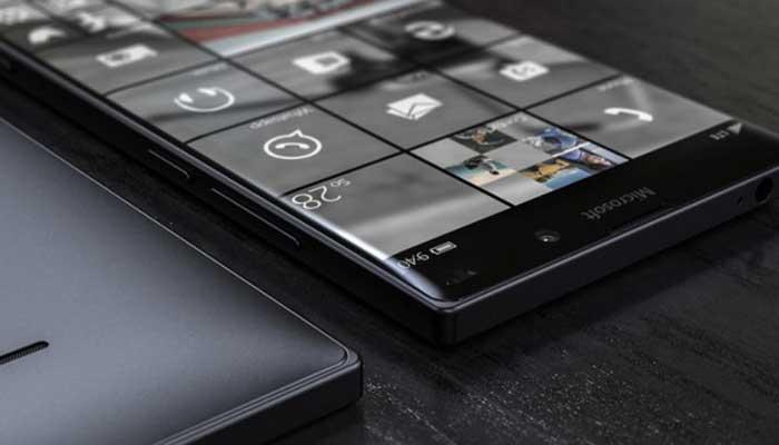 Nuovo aggiornamento per Lumia 950 e 950 XL confermato da Microsoft