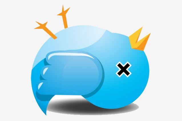 """Twitter, nuovo furto dei dati degli utenti ma con un accusa pesante: """"Il mandante è uno Stato"""""""