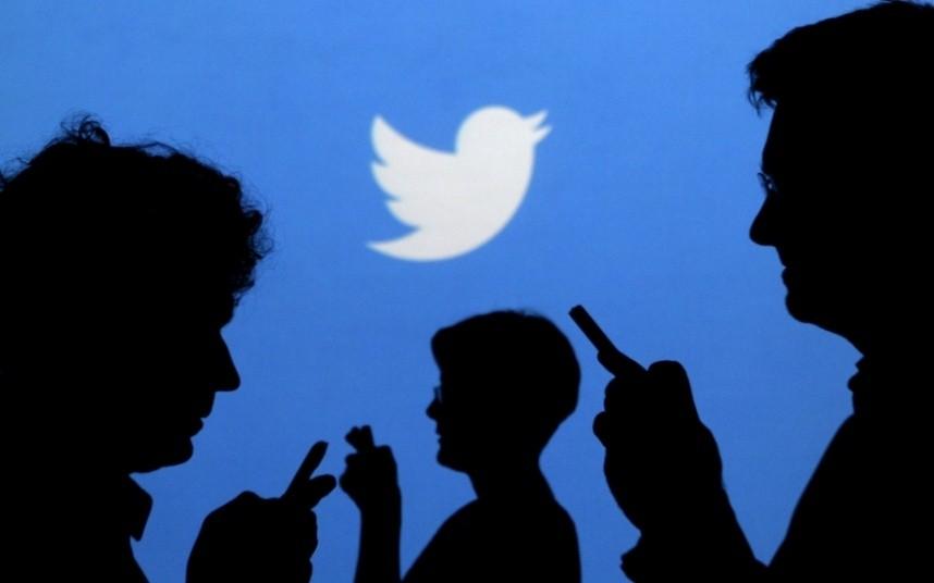 Moments, per Twitter è tempo di novità!