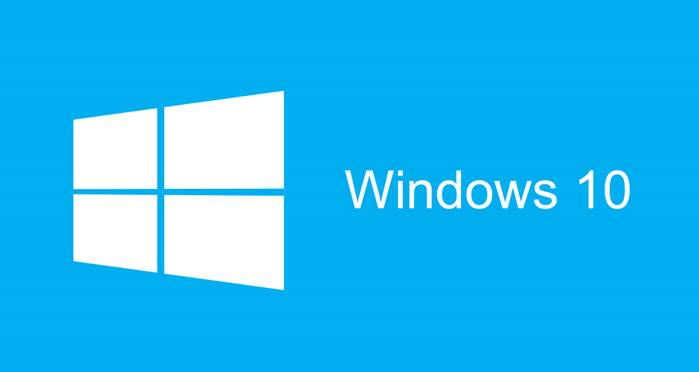 Windows 10 build 11102 ha problemi con i videogiochi