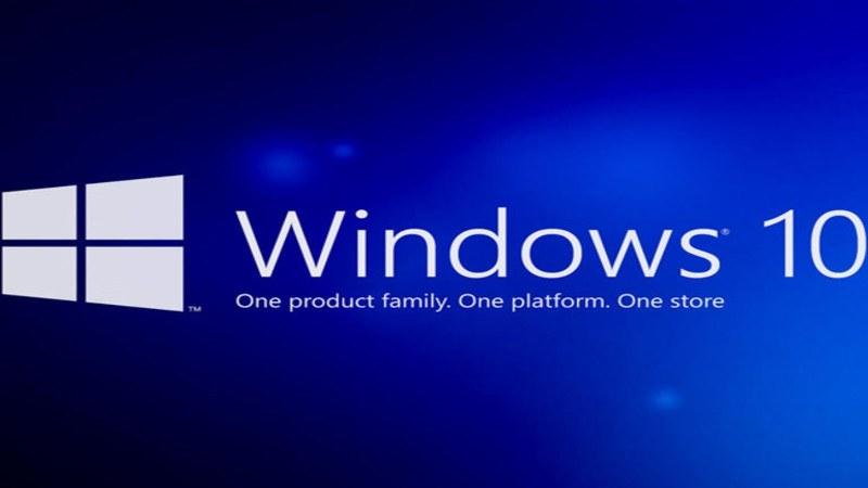 Windows 10, applicazione Mappe ottiene importanti novità