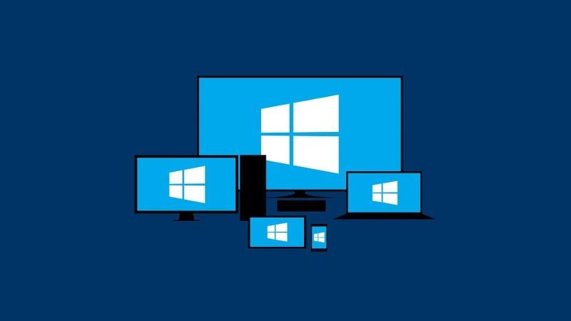 Windows 10: Microsoft si focalizza sulla sicurezza in nuovo video spot
