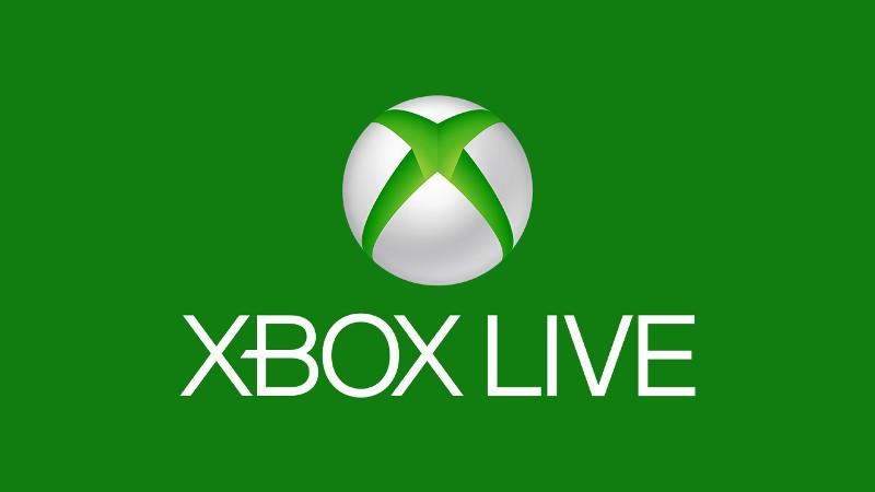 Abbonamento Xbox Live Gold in offerta sul Microsoft Store a 59,99 Euro per 15 mesi