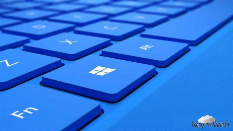 Windows 10: l'aggiornamento cumulativo KB3120677